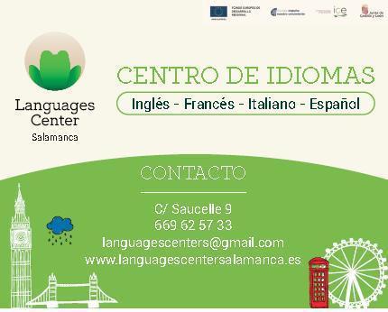 Cursos inglés online de preparación exámenes erasmus