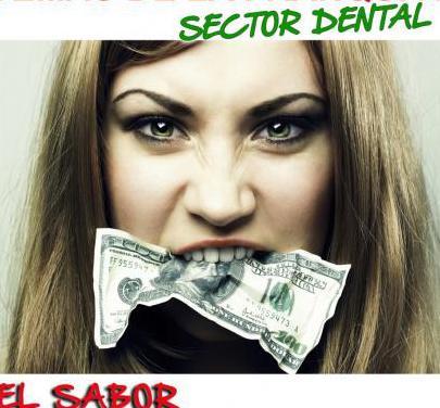 Elige tu franquicia en el sector dental