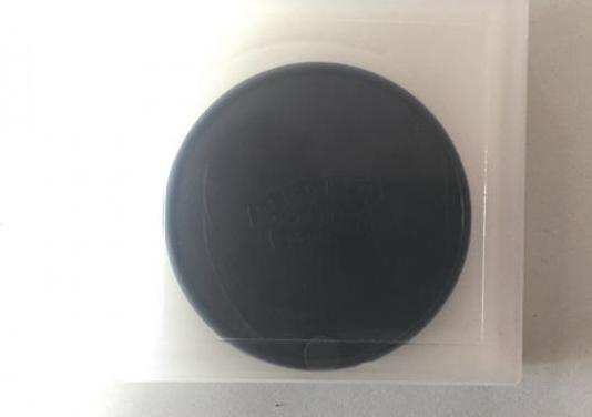 Filtro polarizador b w 58mm slim