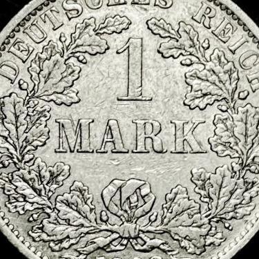 Moneda plata 1903