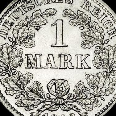 Moneda plata 1912