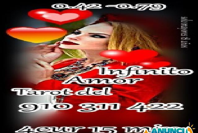 Linea de amor 910311422 - barcelona