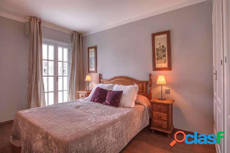 Apartamento en Venta en Marbella Málaga 3