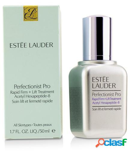 Estée lauder perfectionist pro serum 50 ml