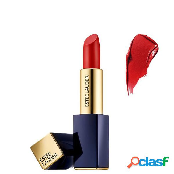 Estee lauder pure color envy sculpting. envious color lipstick 3.5gr