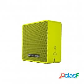 Energy sistem music box 1+ pear altavoz bluetooth