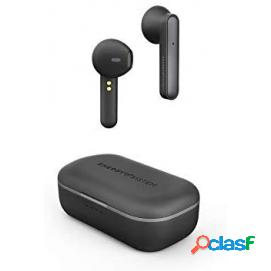 Energy sistem style 3 auriculares true wireless space