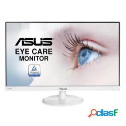 Asus monitor vc239he-w.