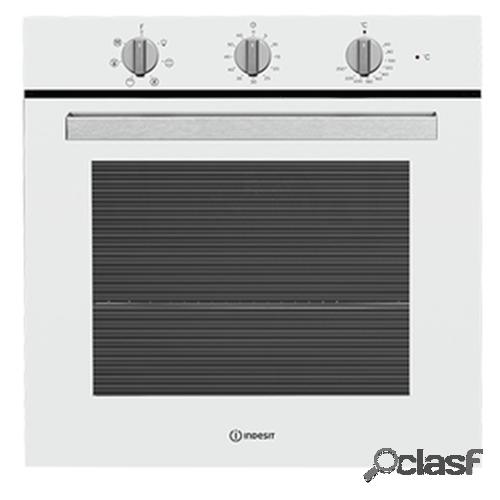 Indesit horno ifw6530wh blanco