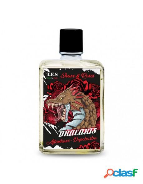 Tcheon fung sing dracaris after shave 100ml