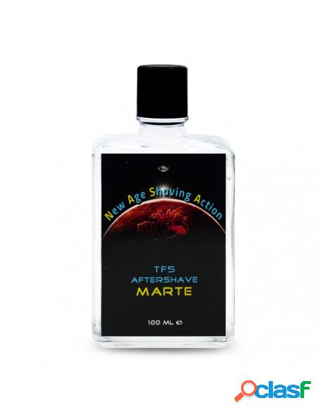 Nasa marte after shave lotion 100ml