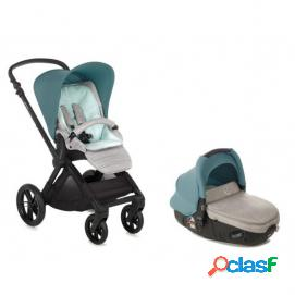 Carrito muum de jane matrix light 2 2020