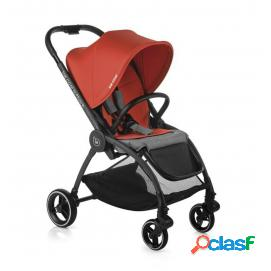 Silla de paseo be cool outback 2020 be solid - be