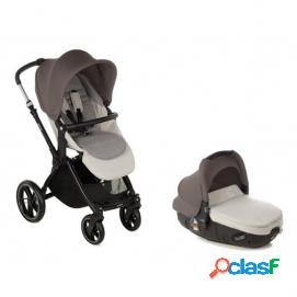 Carrito duo jane kawai matrix light 2 2020