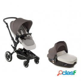Carrito jane rider matrix light 2 2020