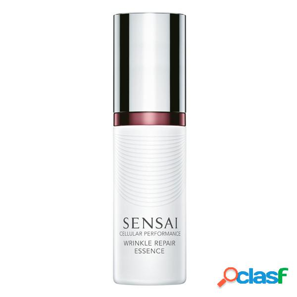 Sensai cosmética facial cellular performance wrinkle repair essence
