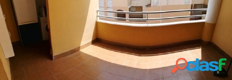 Apartamento en Roquetas de Mar zona Buenavista, 1