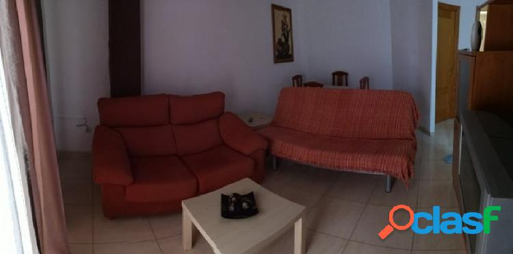 Apartamento en Roquetas de Mar zona Buenavista, 2
