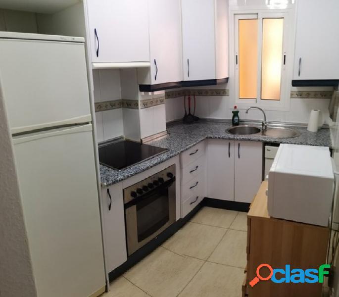 Apartamento en Roquetas de Mar zona Buenavista, 3
