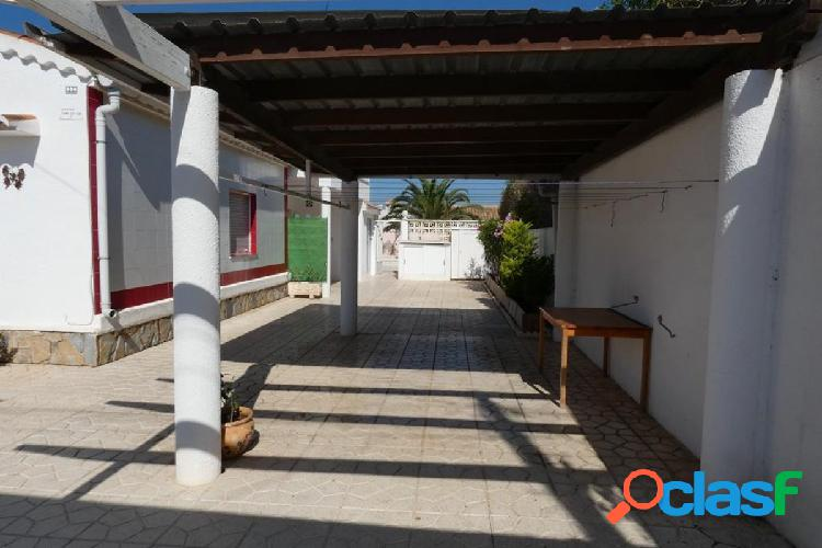 Chalet 5 dormitorios con piscina privada 1