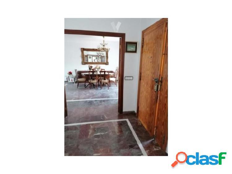 Casa 4 habitaciones Venta Valencina de la Concepción 1