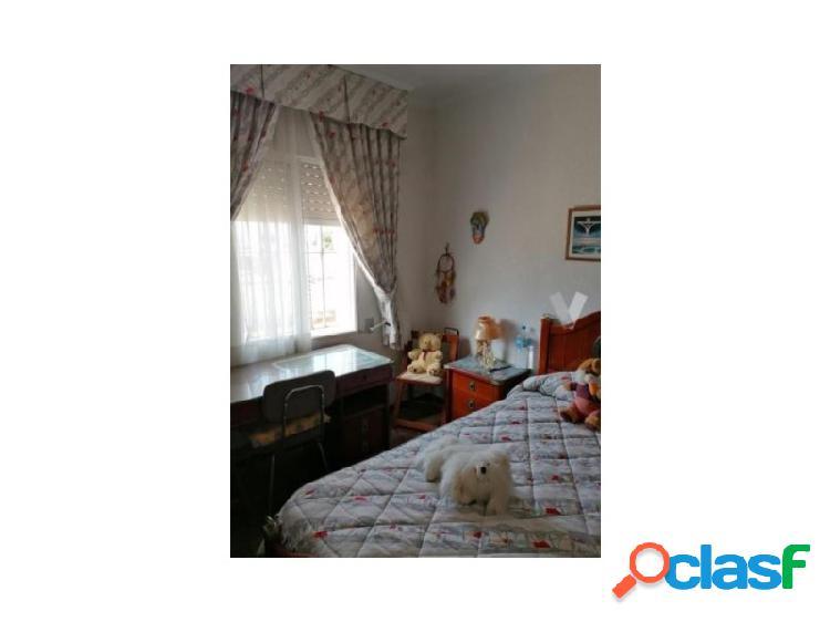 Casa 4 habitaciones Venta Valencina de la Concepción 2