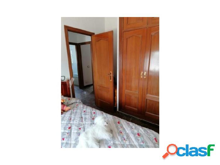 Casa 4 habitaciones Venta Valencina de la Concepción 3