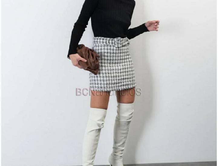Aloskai tienda online de moda para mujer