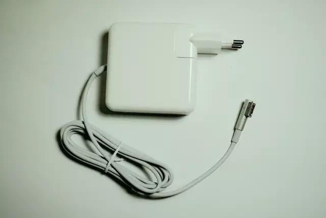 Modelos compatibles: macbook air (11 pulgadas. pri