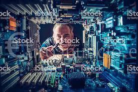 S. a. t reparacion de electrodomesticos