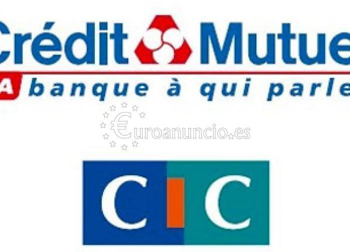 Asistencia financiera gratuita: +573104676325