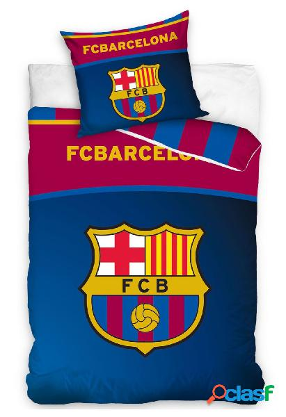 Funda nordica barcelona 140 x 200cm reversible