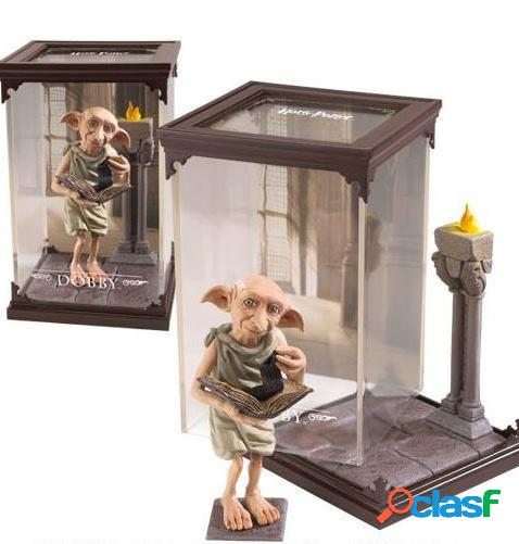 Figura dobby harry potter magical creatures