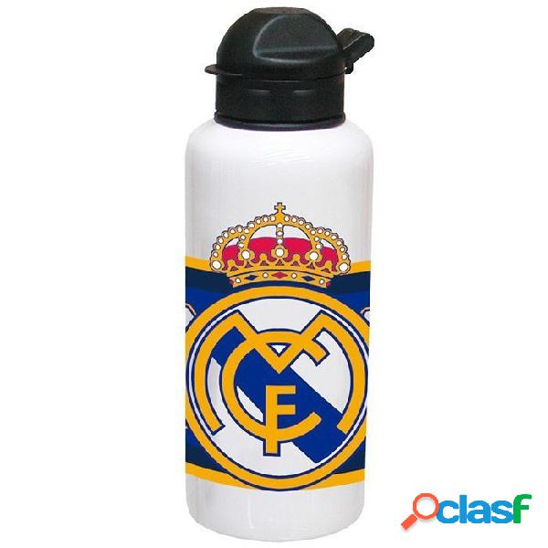 Cantimplora real madrid 400ml