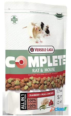 Versele laga complete rat and mouse 500 gr
