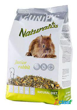 Cunipic naturaliss junior rabbit 1.81 kg