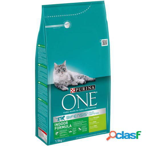 Purina one interior 1.54 kg
