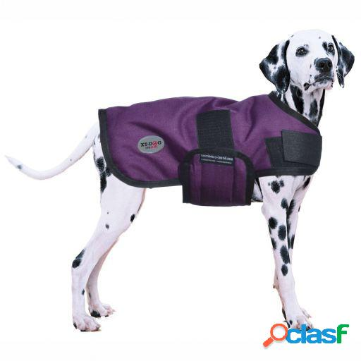 Xt-dog abrigo winter 298 gr