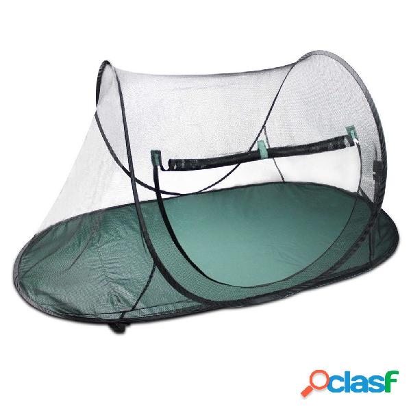 Large pet dog cat playpen outdoor adjustable portable exercise jaula play tienda