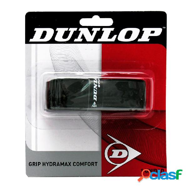 Grip dunlop hydramax comfort negro
