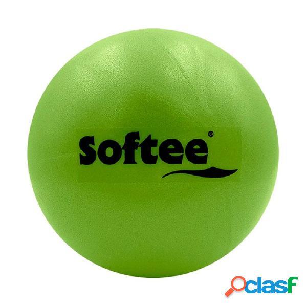 Pelota de Pilates Softee 26 cm