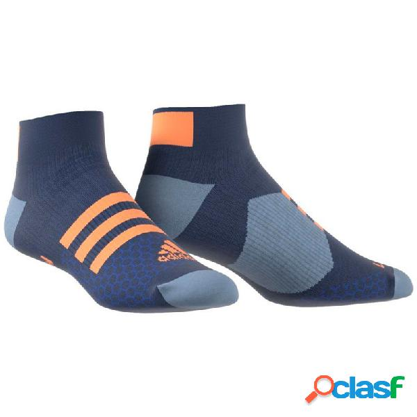 Calcetines adidas tennis id ankle 1pp