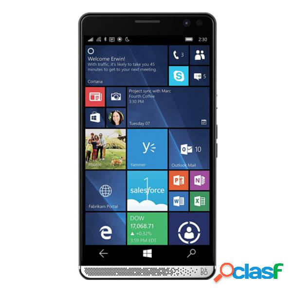 Hp elite x3 4+64 gb dual sim desprecintado