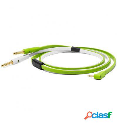 Neo cable myts class b 1.5m