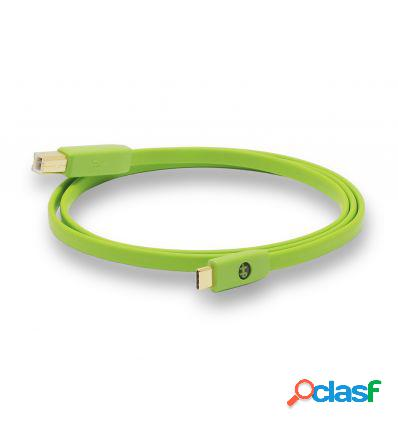 Neo cable usb c class b 1m