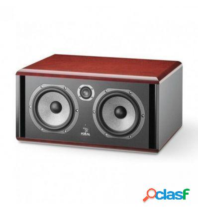Focal twin 6 cerezo