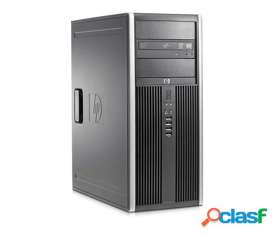 Hp elite 8300 intel i5-3470 8gb 500gb mt grado a