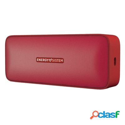 Energy sistem music box 2 cherry, original de la marca energy sistem