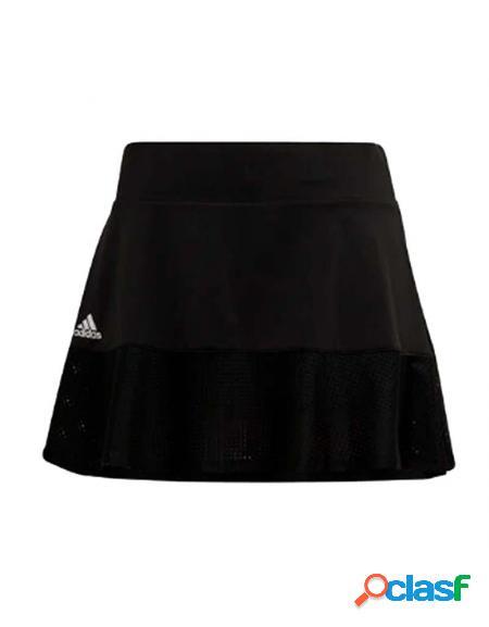 Falda adidas t match 2020 - ropa padel adidas