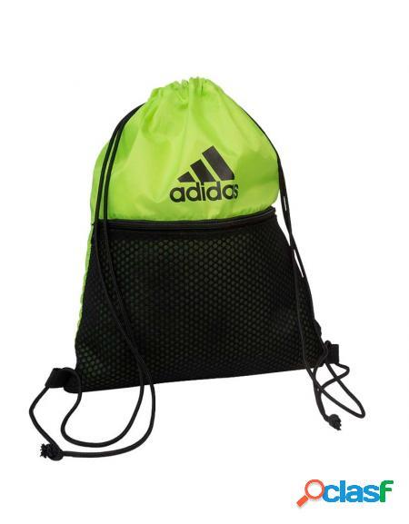 Gym sack adidas protour 2.0 lima - paleteros adidas